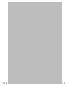 Logo Villa Belvedere