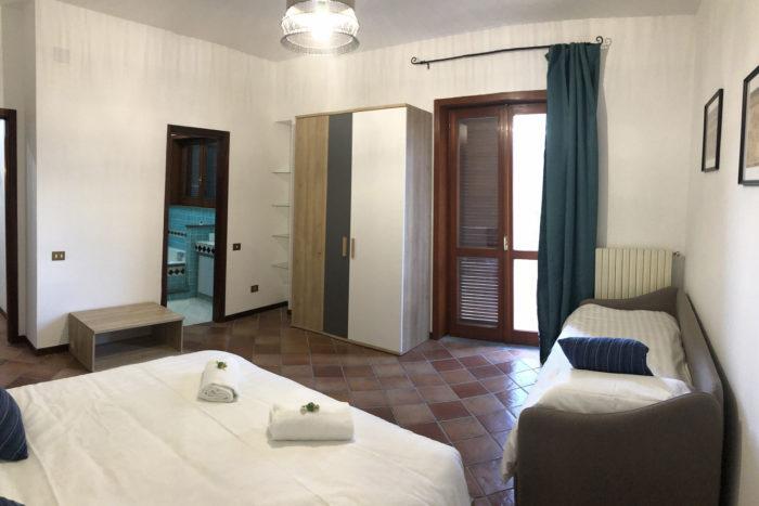 img-amalfi-apartment-10