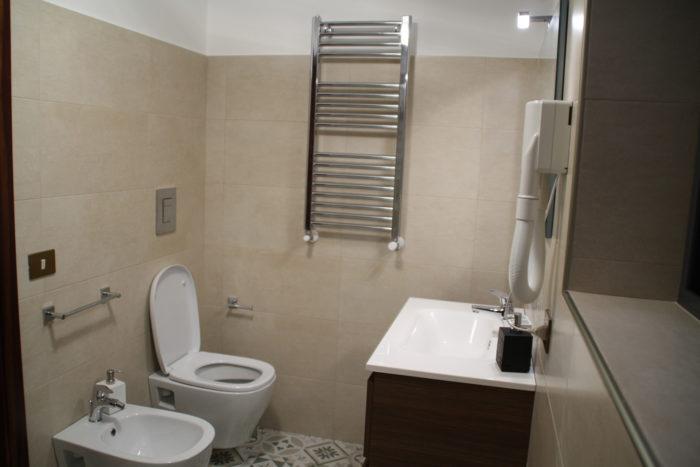 img-pompei-apartment-01