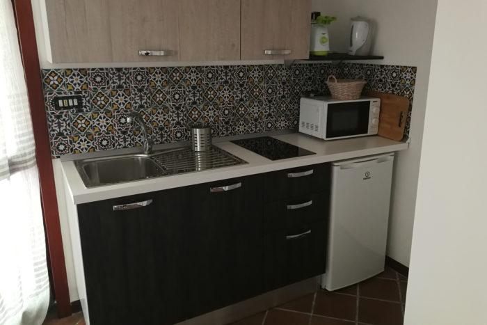 img-pompei-apartment-03