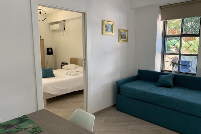 img-napoli-apartment-01